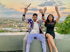 Addy Nagar Savan Crossing 6 Million Views On YouTube Featuring Kangna Sharma