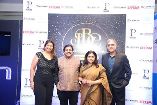Kerala Entrepreneur Ready To Conquer The Indian Fashion World