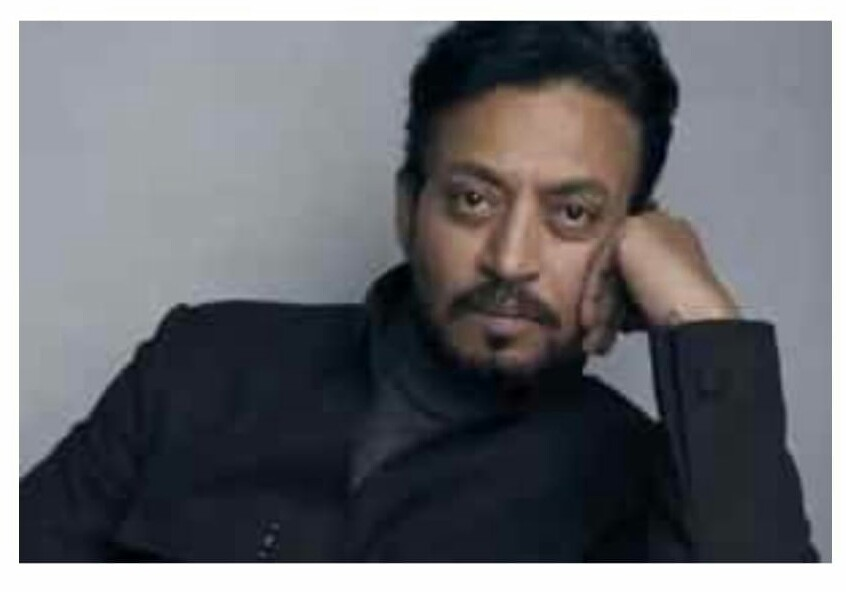 Irrfan Khan Passes Away In Mumbai