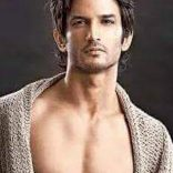 Bollywood Lost Another Best Actor Sushant Singh Rajput