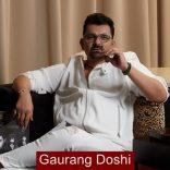 Crew Of 7TH SENSE Web-Series Land In Dubai From Mumbai