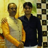Movie Release Ahead Of Bihar Elections Is Just Coincidence –  Acharya Manish Producer Of Film PM Narendra Modi