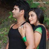 Anil Samrat will romance Kajal Raghavani and Anjana Singh in Coming Film Daraar-2