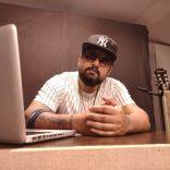 Rapper Hiteshwar's New Song – Bolo Ka Ha  Became Popular As Soon As Released