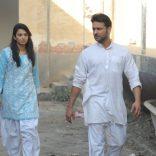 Sky9 OTT platform New web Series Myopia on disappear of Taj Mahal