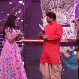 Sonalika Prasad Joins Bhojpuri's Top Heroines In A Short Time