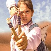Film TALE OF RISING RANI winner of 8 Film Festival gets India proud Globally – Taking vision of our Honourable Prime Minister Shri Narendra Modijis ahead of Beti Bachao Beti Padhao