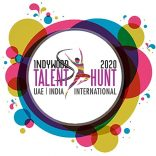 Back with its 6th Edition, Indywood Talent Hunt to create revolutionary changes in the Indian Entertainment Industry