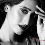 Ms Violina Das  Selected Contestant For VIRUS MISS INDIA UNIVERSE 2021 – SEASON 3