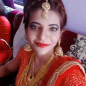 Actress Pallavi Kulkarni Starrer Vinashkaal Film Relesaing On 27th Nov 2020