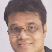 FILMMAKER ABHIK BHANU'S 4th BOOK HONCHO  GOES TO HOLLYWOOD