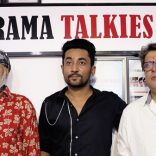 Drama Talkies Studio Launched In Mumbai