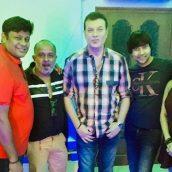 Sagar Ballary To Direct Moh Maya For Amazon Prime