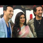 Make way for Sufiscore's Latest Song MURALIYA  From Popular Music Composer Duo Salim-Sulaiman's Latest Album Bhoomi 2020