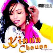 Actress Devshi Khanduri features Kinna Chauna Music Video out now