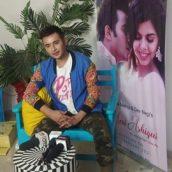 Dr Reena Mehta And Dev Negi's Music Video Meri Ashiqui Launches With T Series