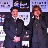 LITTLE KNOWN FACTS ABOUT  WELL-KNOWN MARWAH FILMS & VIDEO STUDIOS OF DR SANDEEP MARWAH