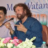 Marwah Studios is a success-story in its own rights and merit – says the Delhi based Sandeep Marwah the ebullient founder and super-successful  entrepreneur