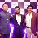 Tanatan – Kitchen And Bar Grand Unveiling In Lucknow An Elevated  Dining Experience Of Ramee Group Of Hotels