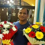 On Birthday Ratnakar Kumar director of Worldwide Records announced the opportunity to give new artists a chance