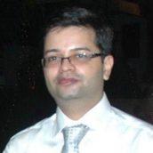 Dr Neal Ratan Agarwala – International Best Researcher Award  Winner For Treatment Protocol for Coronavirus