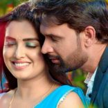 Jai Yadav and Amrapali Dubey will again rock together will shoot again in UP