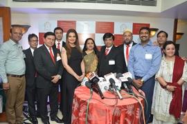 Team Manipadma Launches Their Programs At Impact Meet 2019