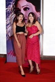 Pakkhi Hegde's Birthday Bash