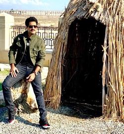 Rajveer Singh Is Bringing Many Films Like Hindi Film Gangs of Bihar in 2020