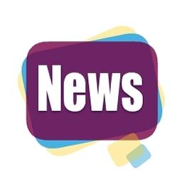 Legal Action Against Violators – Enforce Coronavirus Lockdown States Told