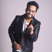 Bollywood Director Imtiaz Ali  Inspires The Generation NEXT Director Shivam Khurana