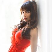 Aaditi Kohli An Actress Who Turns Entrepreneur To Mentor Her Inspiring Journey Will Motivate You