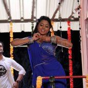 Maa Entertainment Releases Teaser Of Bhojpuri Film – Ab Ek Vivah Aisa Bhi