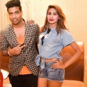 Rajesh Kumar Sheshmal Kalal A Choreographers Journey From Rags to Riches