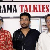 Drama Talkies Studio Launched In Mumbai