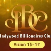Indywood Billionaires Club opens up an investment platform for revolutionary products/ concepts through Indywood Billionaires Club startup awards