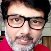Grand Musical Muhurat Of Hindi Film Political Wolf