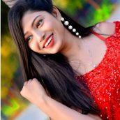 Actress AZRA QURESHI Signs Hindi Web Series
