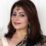 "IAWA President Dr Daljeet Kaur""s tribute to Late Actor Satish Kaul"