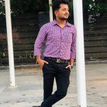 Maulik Prajapati Young Business Men From  Gujarat Little Known Facts About Port Royal Biz Pvt Ltd