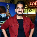 Producer Rohandeep Singh will start 100 days in heaven tv show & Greed Web series shooting in Uttarakhand after Lockdown