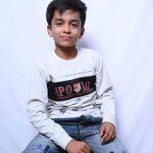 Actor Ranveer Sekhwat's Entry In Bollywood