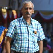 Director Atul Joshi shares his experience  shooting for Candid Yaari by Mahreen Khan